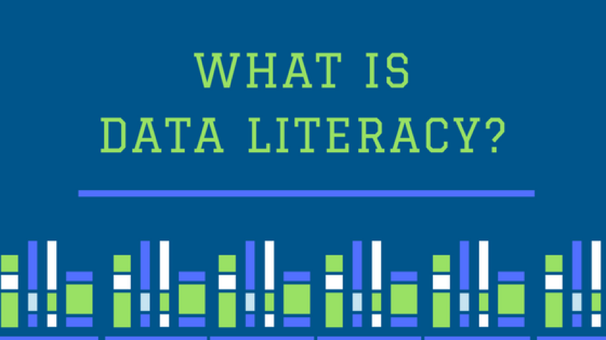 Image result for data literacy
