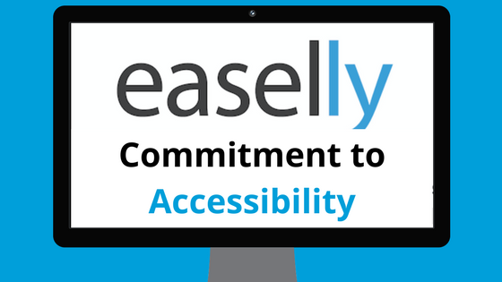 easelly accessibility