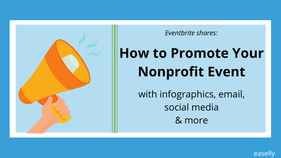 promote-nonprofit-event